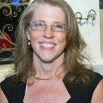 Cynthia Hallett