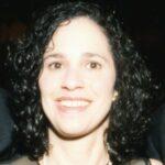 Randi Lampert