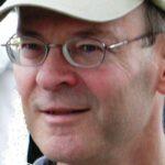 Ron Weitzer