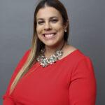 Emily Persaud-Zamora