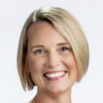 Heather Korbulic