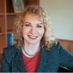 Dr. Natalie Novick Brown