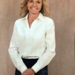 Annette Dawson Owens