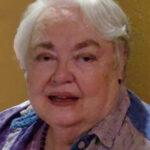 Linda L. Clements
