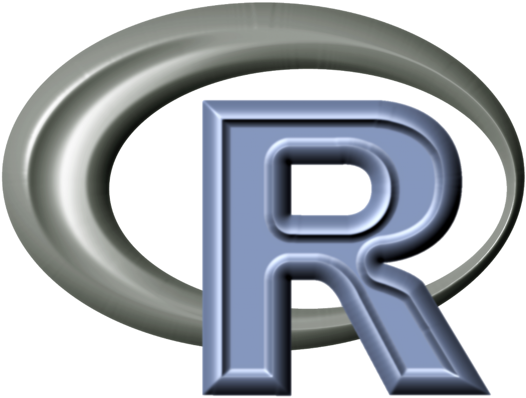List of data mining tools