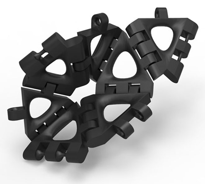 kinematics-dress-4d-printed-dress-nervous-system-3