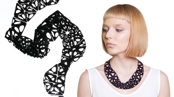 kinematics-dress-4d-printed-dress-nervous-system-8
