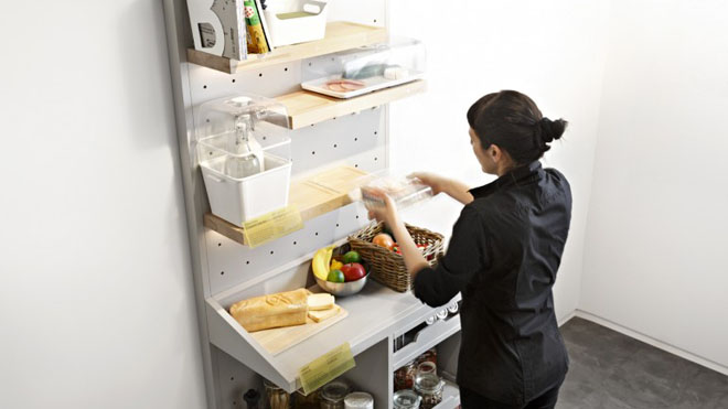 ikea-concept-kitchen-2025-6