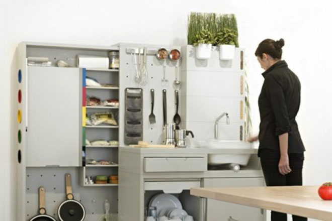 ikea-future-kitchen-concept-design-2