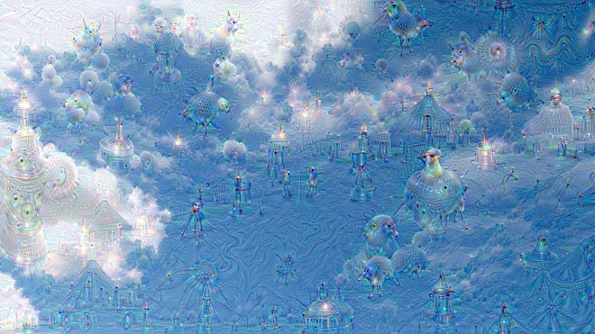 google-deep-dream-artificial-neural-networks-10