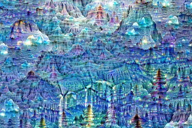 google-deep-dream-artificial-neural-networks-12