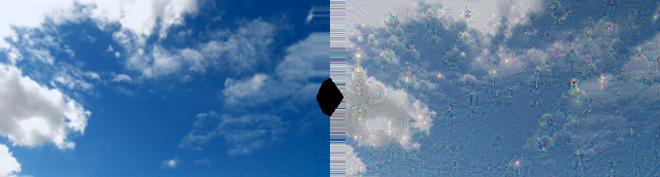google-deep-dream-artificial-neural-networks-2