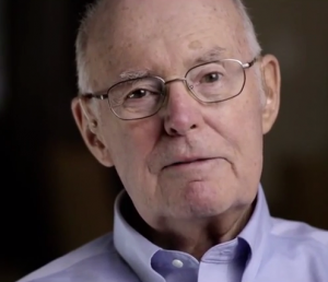 Gordon Moore (2015)