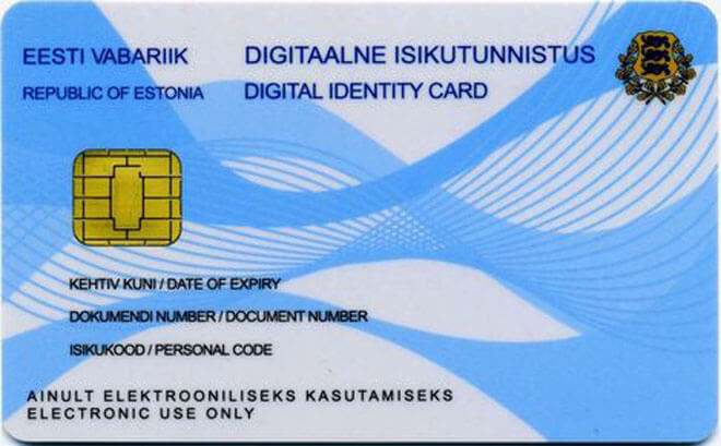 e-estonia-residency-3