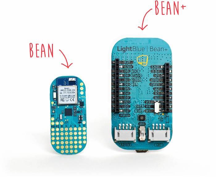 5-LightBlue-Bean