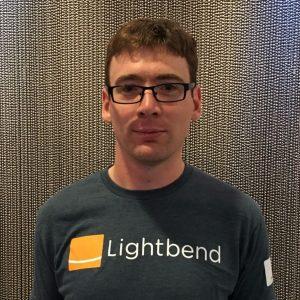 James_Roper-Lightbend