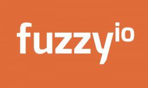 fuzzy.io