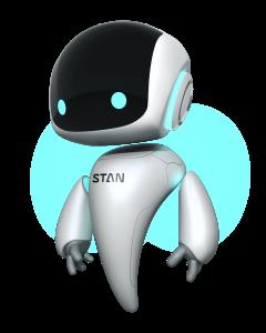 stan_left