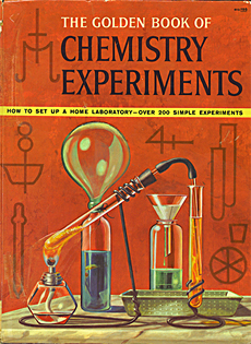 golden_book_of_chemistry_expriments