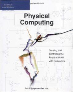 physical_computing