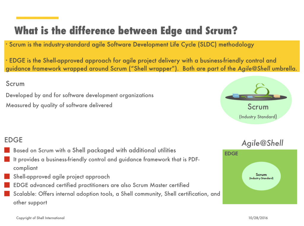 difference-scrum-edge