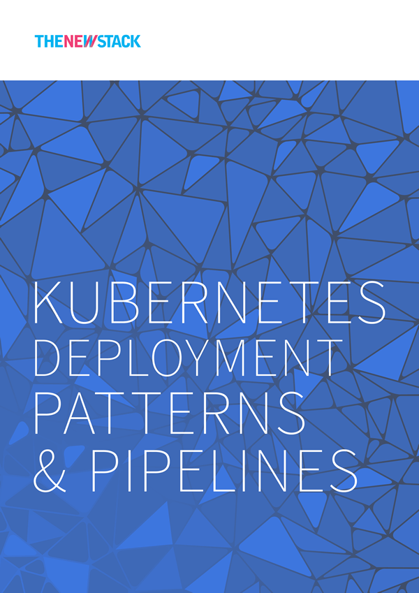 Kubernetes Deployment Patterns & Pipelines