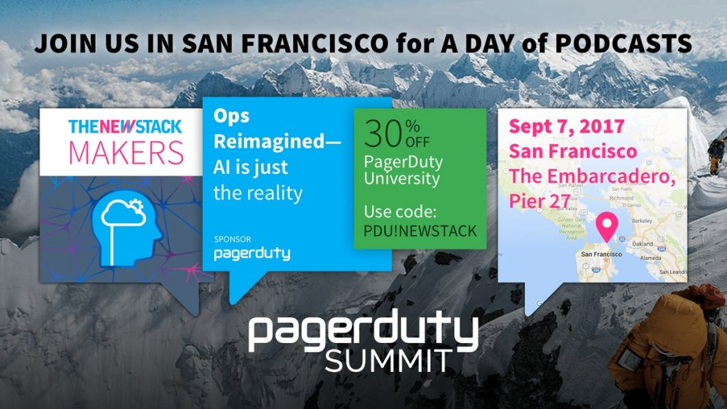 https://www.pagerduty.com/summit/