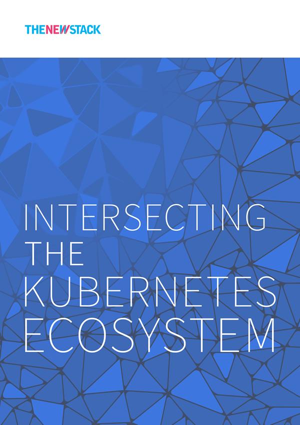 Intersecting the Kubernetes Ecosystem