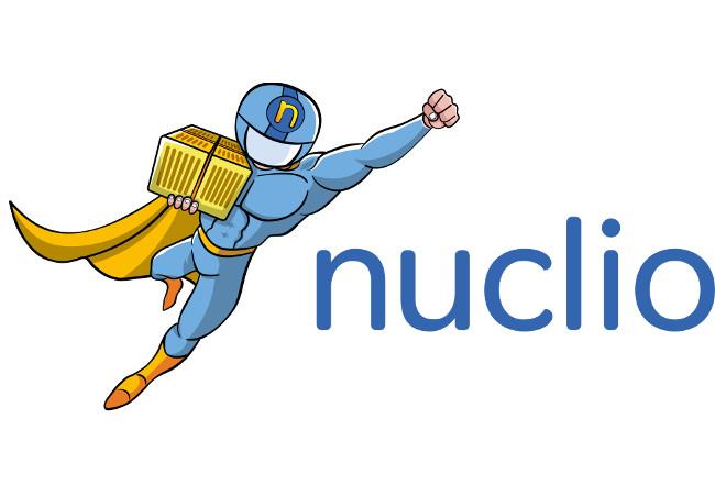 Nuclio and the Future of Serverless Computing