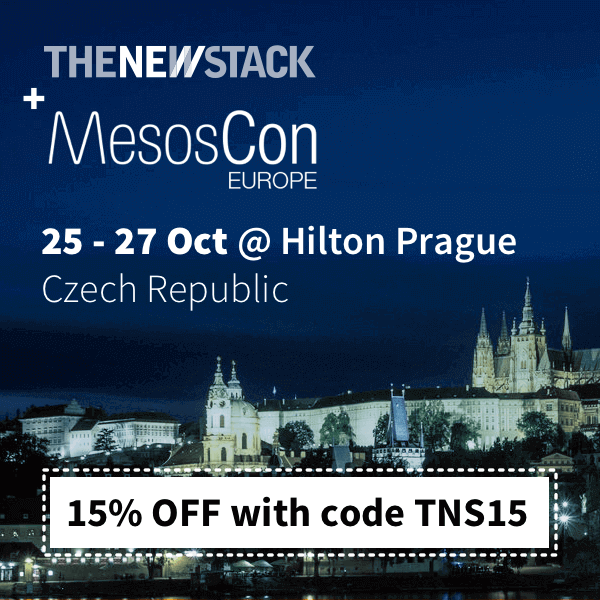 Events the new stack october 25 27 2017 hilton prague prague czech republic fandeluxe Image collections