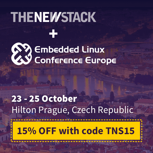 Events the new stack october 23 25 2017 hilton prague prague czech republic fandeluxe Image collections