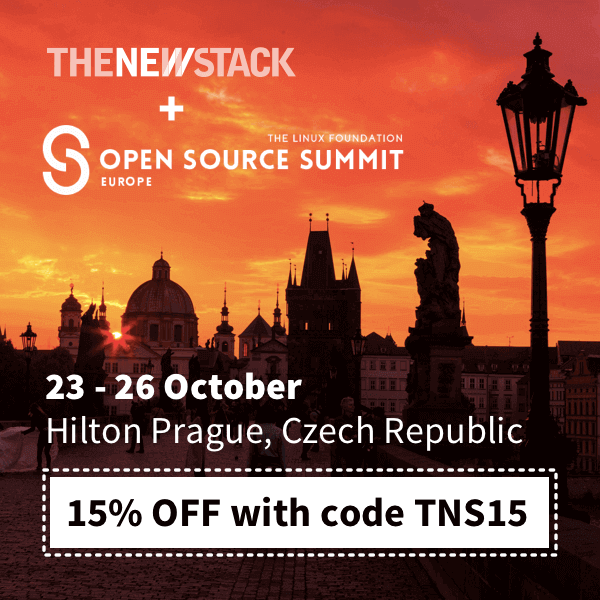 Events the new stack october 23 26 2017 hilton prague prague czech republic fandeluxe Image collections