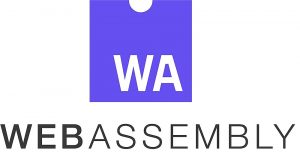 How WebAssembly May Reinvent How We Write and Ship Code on