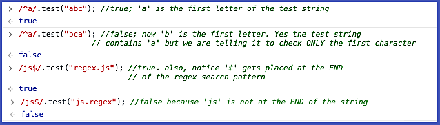 Don't Fear the Regex: Getting Started on Regular Expressions