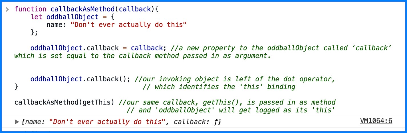 Mastering 'this' in JavaScript: Callbacks and bind(), apply(), call