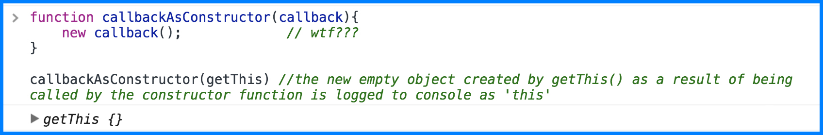 Mastering 'this' in JavaScript: Callbacks and bind(), apply