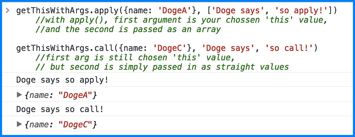 javascript function default parameter