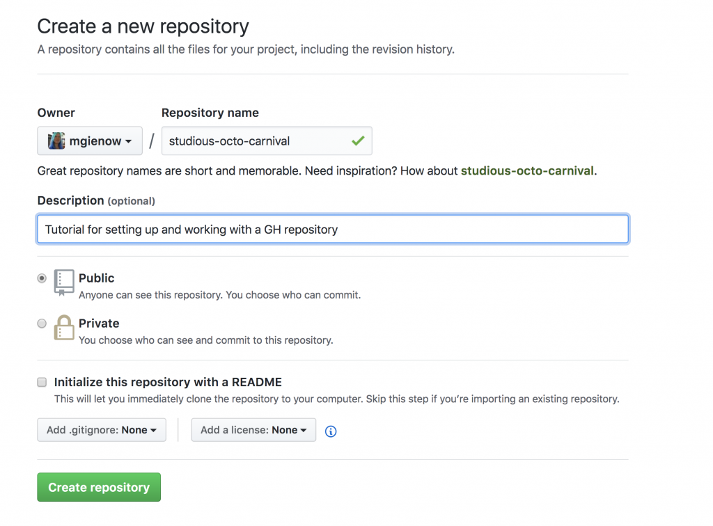 Git' with the Program: Getting Started with GitHub - The New Stack