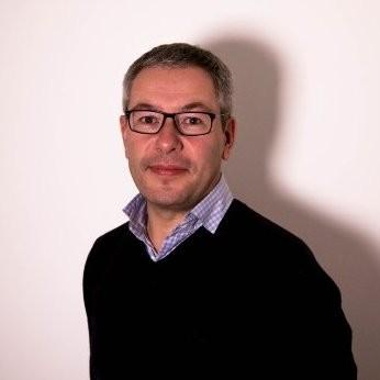 Conrad Withey - CEO at Instrumental (via LinkedIn) 0.jpg