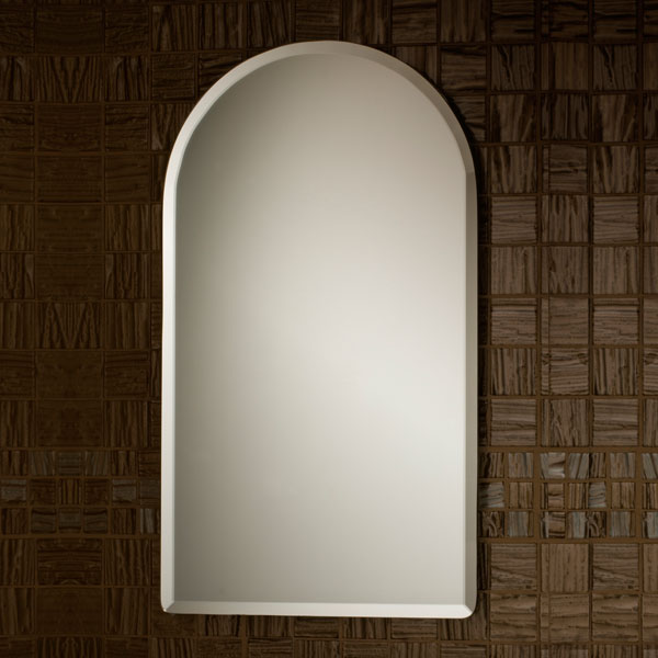 Fog Free Bathroom Mirrors Thermasol Steam Bath