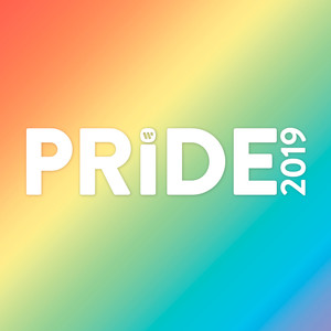Pride Friendly