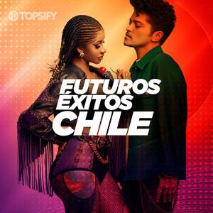 Futuros Éxitos Chile