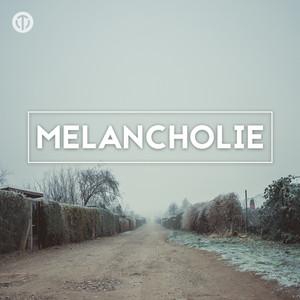 Melancholie