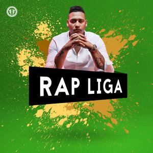 Rap Liga