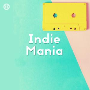 Indie Mania