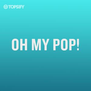 Topsify Hits