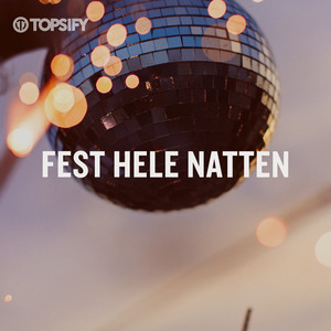Topsify Party