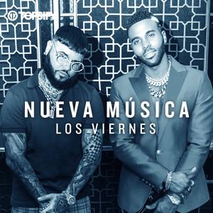 Topsify Spain - Nueva Música Los Viernes