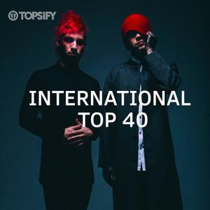 International Top 40