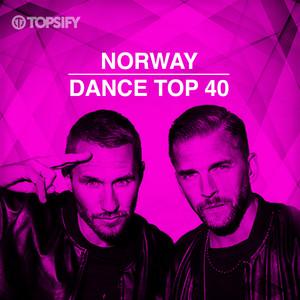 Norway Dance Top 40